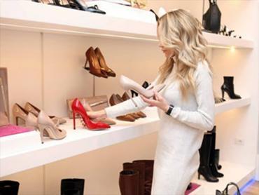 1.001 tình huống 'dở khóc dở cười' khi mua hàng online