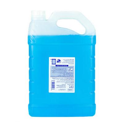 Nước lau kính Gift Sắc Biển 3.8kg