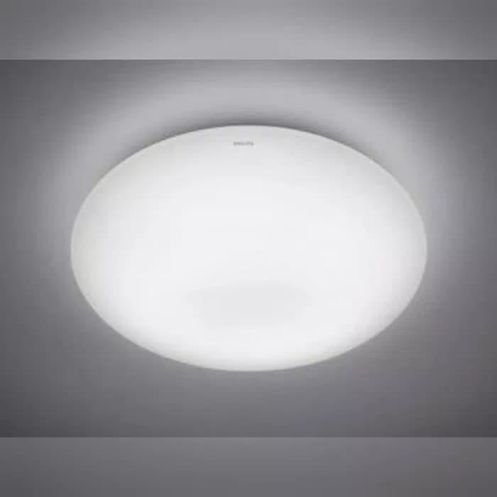 QCZ800 ceiling lamp white 1x60W 240V
