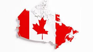 DU HỌC CANADA TỪ LỚP 7 – KHÔNG CẦN IELTS – CHO CON TƯƠNG LAI VỮNG CHẮC