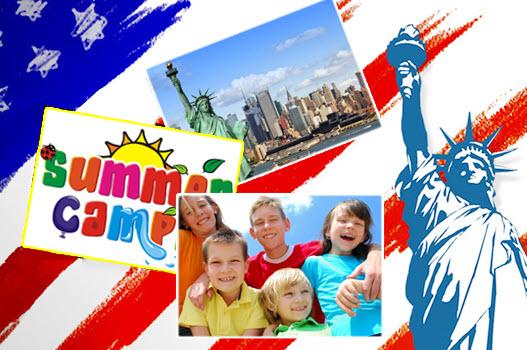 DU HỌC HÈ MỸ 2020- NEW YORK, LOS ANGELES VÀ BỜ ĐÔNG