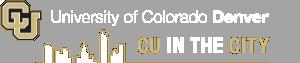 Học thạc sỹ tại Colorado