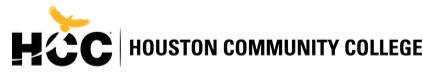 CAO ĐẲNG HOUSTON COMMUNITY