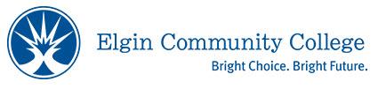 CAO ĐẲNG ELGIN COMMUNITY