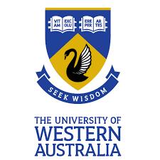 ĐẠI HỌC TÂY ÚC – UNIVERSITY OF WESTERN AUSTRALIA