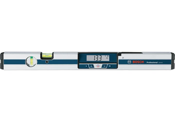 Thước đo kỹ thuật số