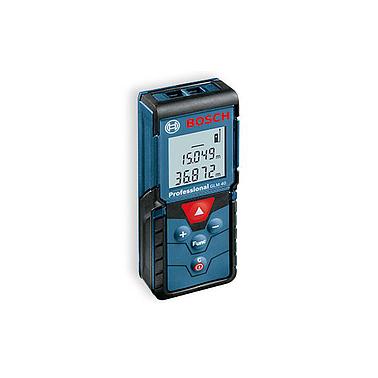 Máy đo kỹ thuật số