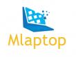 Mlaptop