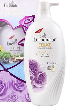 enchantuer2