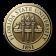 Đại học Florida State University ( CIES )